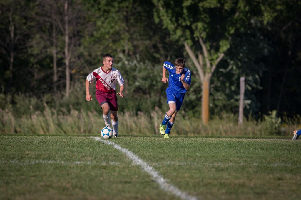 Fairhaven Baptist Academy Soccer 2015 (7 of 9)