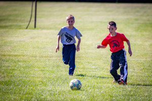 Fairhaven Baptist Academy Summer Soccer 2015 (10 of 16)