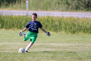 Fairhaven Baptist Academy Summer Soccer 2015 (12 of 16)