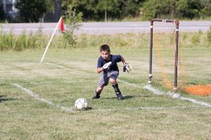 Fairhaven Baptist Academy Summer Soccer 2015 (15 of 16)