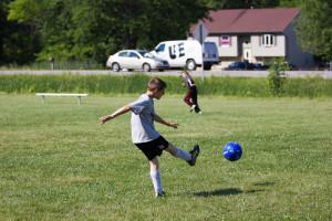Fairhaven Baptist Academy Summer Soccer 2015 (6 of 16)