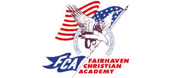 Fairhaven Christian Academy