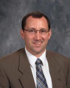 Brian Rinehart