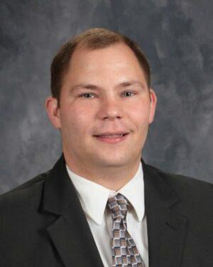 Joel Porozynski
